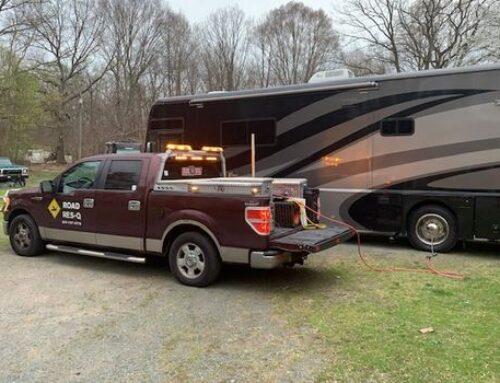 Car Unlocks in Rosslyn Virginia