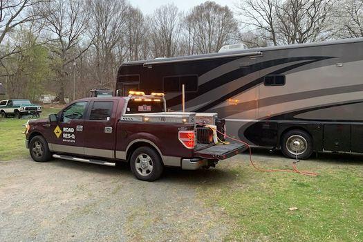Car Unlocks-in-Rosslyn-Virginia