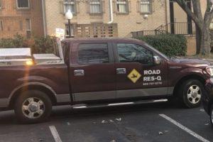 Fuel Delivery in Fairfax Virginia